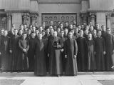 Saint Paul Seminary Choir