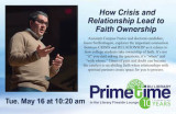 How Crisis and Relationship Lead to Faith Ownership