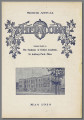 Bethel Yearbook 1914